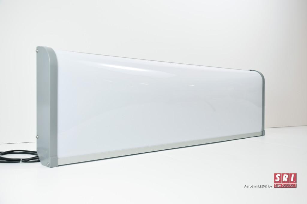 SRI-AeroSlimLED-30cm
