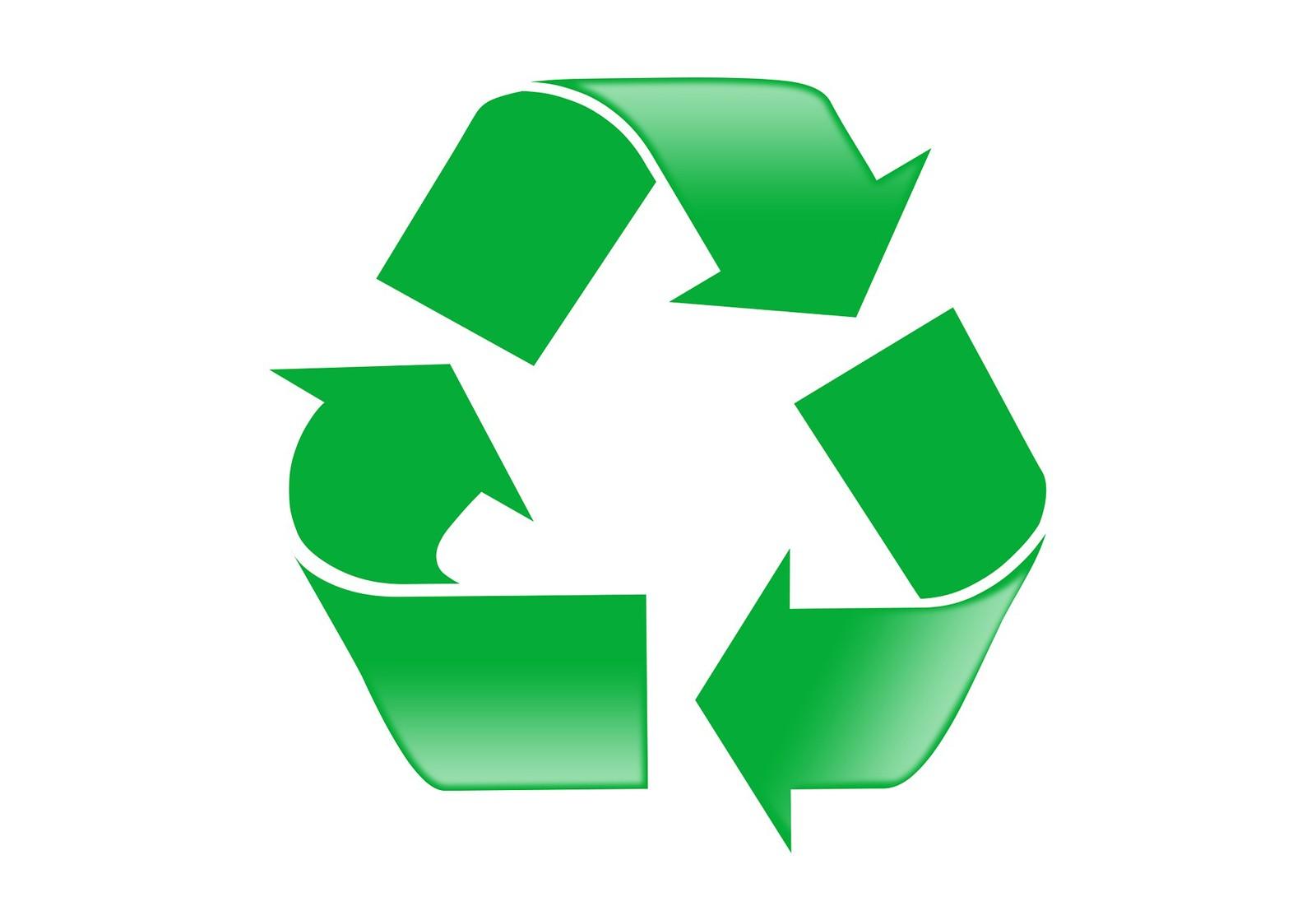 genbrug-skilte-SRI