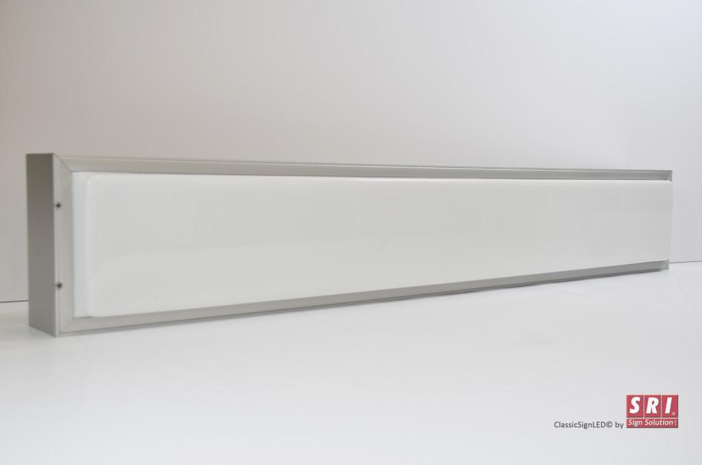 SRI-ClassicSignLED-20cm