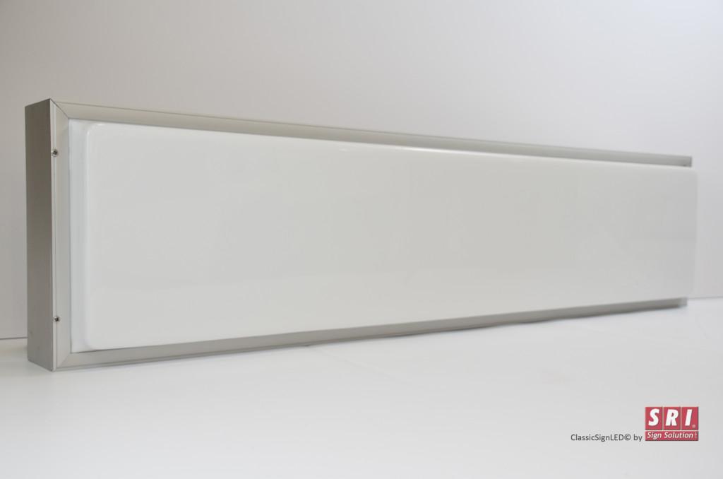 SRI-ClassicSignLED-30cm