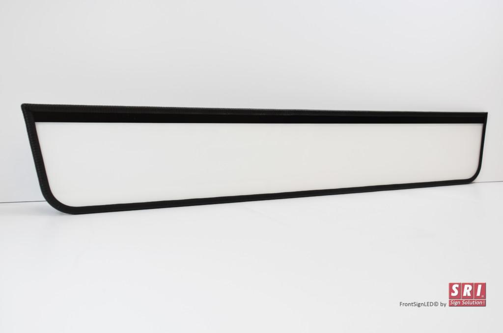 SRI-MER20125