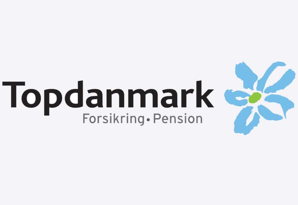 SRI forsikring